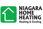 Niagara Home Heating