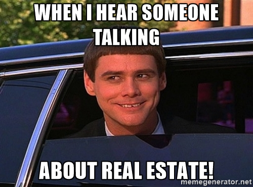 Facts in Real Estate Home Selling