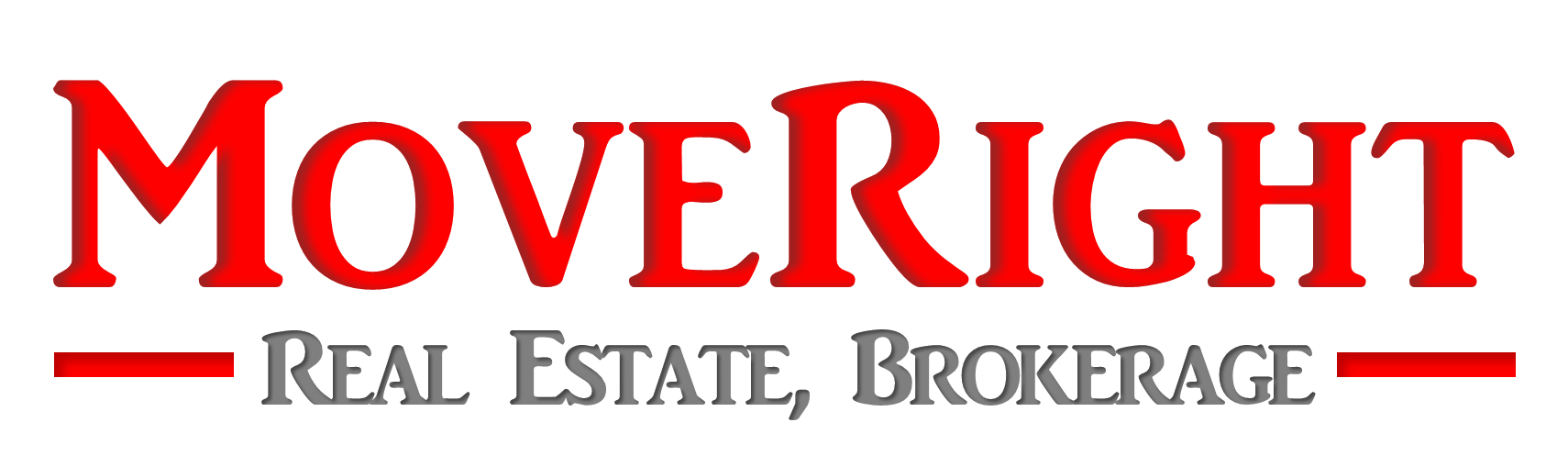 MoveRight Real Estate Brokerage